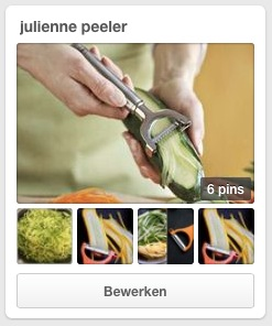 julienne peeler pinterest pictures